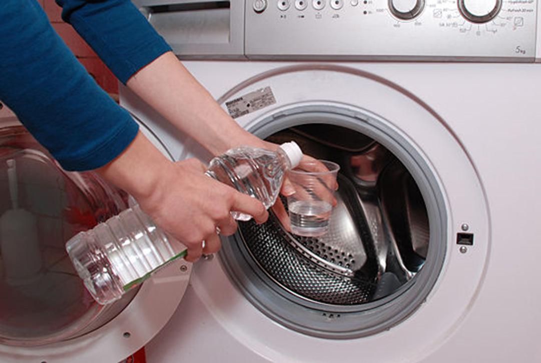 Ремонт стиральных машин bosch Сивашская улица гарантийный ремонт стиральных машин Якиманская набережная